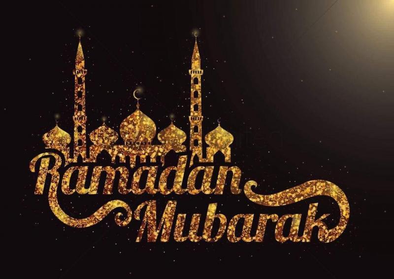 Name:  Ramazan Mubarik.jpg Views: 44 Size:  55.5 KB