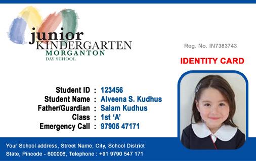 Name:  school-idcard-horiz-02-753244.jpg Views: 35635 Size:  58.7 KB