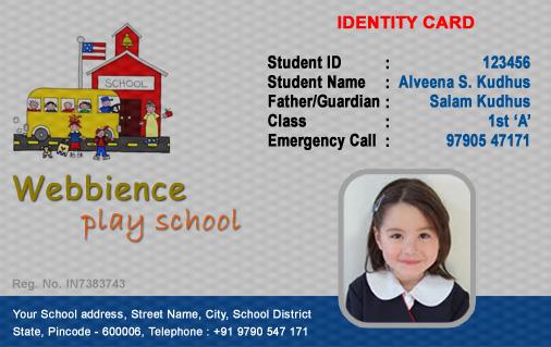Name:  school-idcard-horiz-03-754832.jpg Views: 22356 Size:  69.0 KB