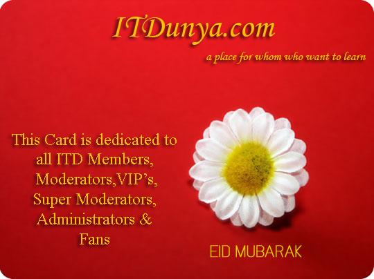 Name:  eid-mubarak-12 copy.jpg Views: 31 Size:  100.3 KB