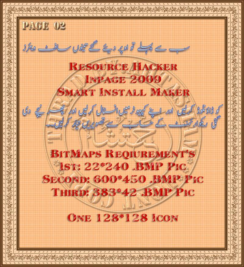 Name:  page 2.jpg Views: 3709 Size:  149.3 KB