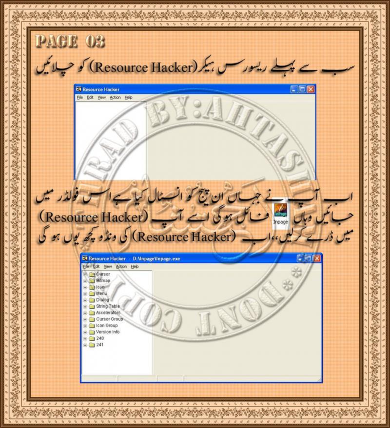 Name:  page 3.jpg Views: 3168 Size:  140.3 KB