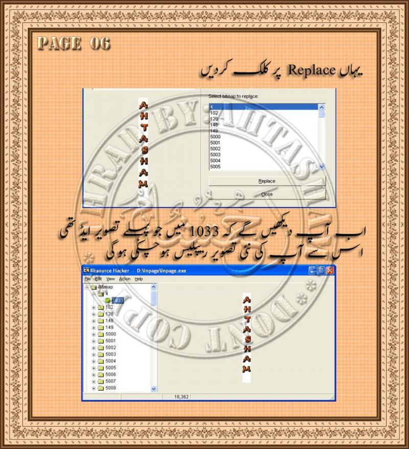 Name:  page 6.jpg Views: 3520 Size:  137.3 KB