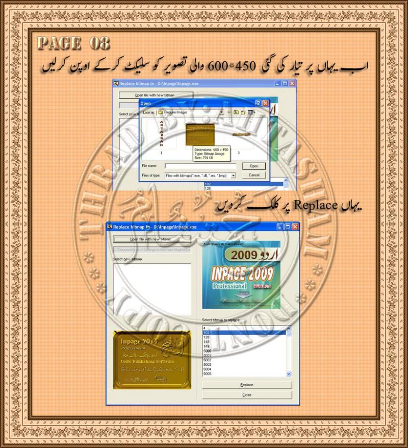 Name:  page 8.jpg Views: 3078 Size:  143.4 KB