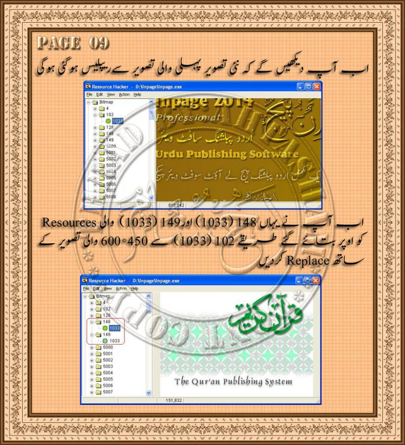 Name:  page 9.jpg Views: 3425 Size:  155.7 KB