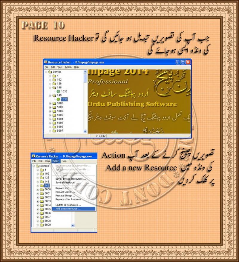 Name:  page 10.jpg Views: 3411 Size:  149.0 KB