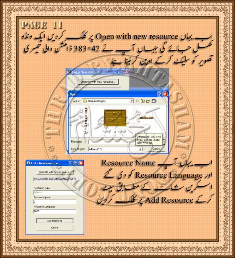 Name:  page 11.jpg Views: 3377 Size:  153.1 KB