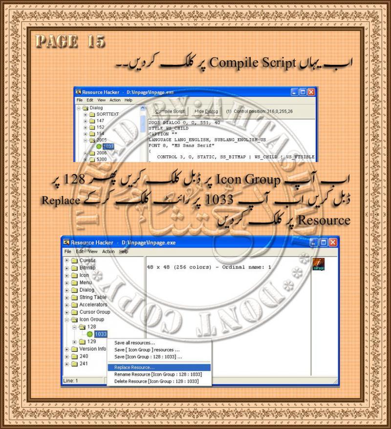 Name:  page 15.jpg Views: 3312 Size:  152.3 KB