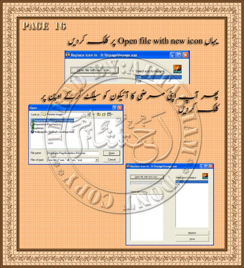 Name:  page 16.jpg Views: 3306 Size:  142.5 KB