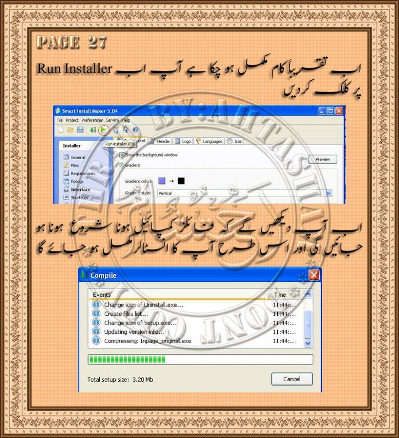 Name:  page 27.jpg Views: 3106 Size:  149.3 KB