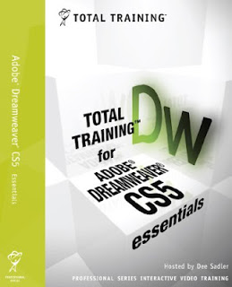 Name:  Total-Training-for-Adobe-Dreamweaver-CS5-Essentials.jpg Views: 14651 Size:  19.4 KB