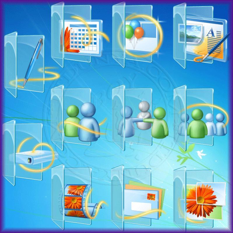 Name:  Windows-7-Icon-5.jpg Views: 3477 Size:  87.6 KB
