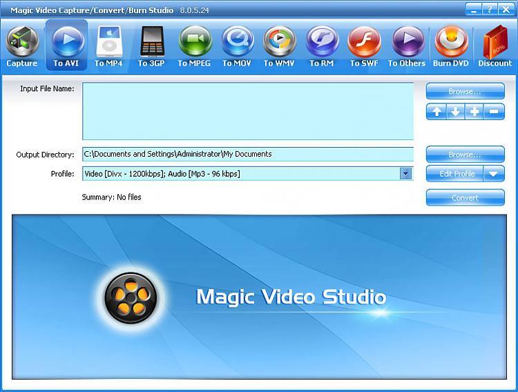 Name:  video_studio_interface_b.jpg Views: 328 Size:  64.5 KB