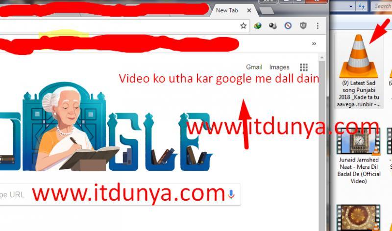 Name:  Screenshot_11.jpg Views: 134 Size:  57.4 KB