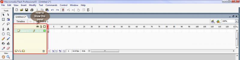 Name:  layers-panel-showing.jpg Views: 78 Size:  24.2 KB