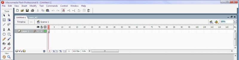 Name:  sample.jpg Views: 77 Size:  22.8 KB