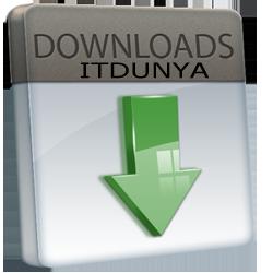 Name:  File-Downloads-icon.png Views: 2712 Size:  53.9 KB