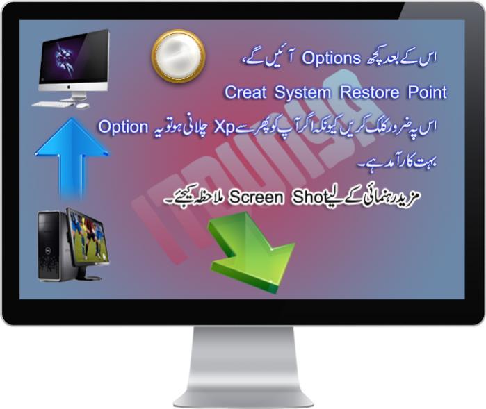 Name:  xp to mac 5a.jpg Views: 2680 Size:  41.7 KB