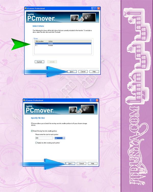 Name:  PCM 6.jpg Views: 3028 Size:  140.7 KB