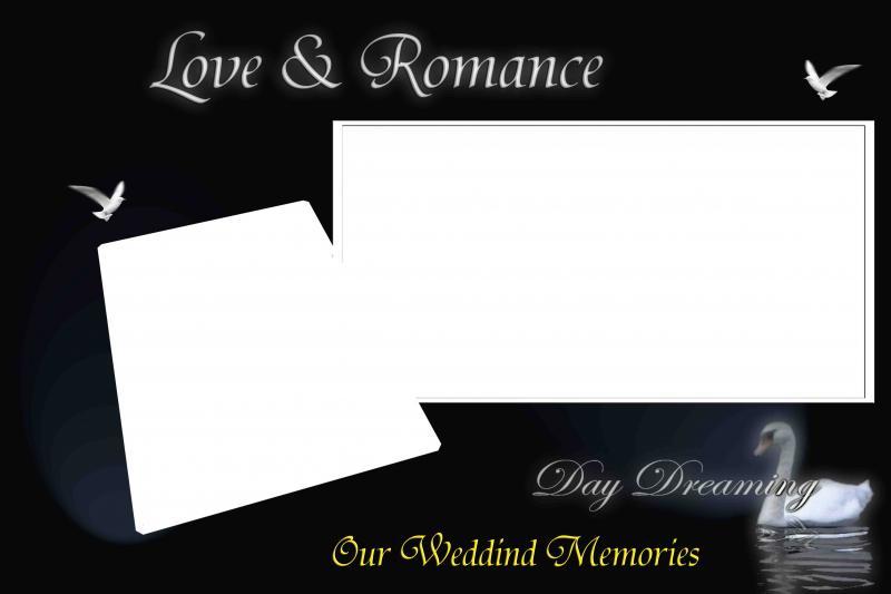 Name:  A_S Template_Wedding_01 copy.jpg Views: 1265 Size:  29.5 KB