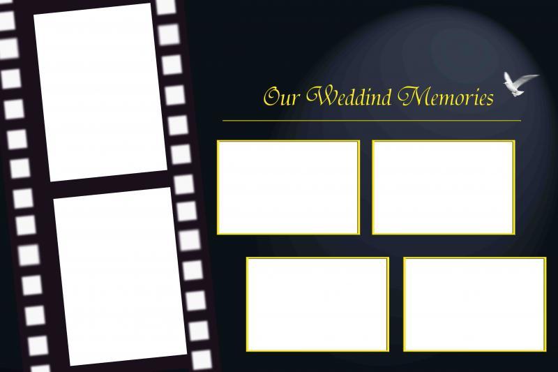 Name:  A_S Template_Wedding_02 copy.jpg Views: 8419 Size:  31.8 KB