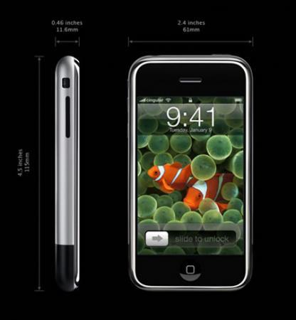 Name:  apple-iphone_1.jpg Views: 942 Size:  18.2 KB