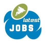 Name:  Jobs.jpg Views: 416 Size:  8.6 KB