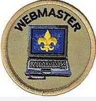 Name:  webmaster.jpg Views: 418 Size:  18.1 KB