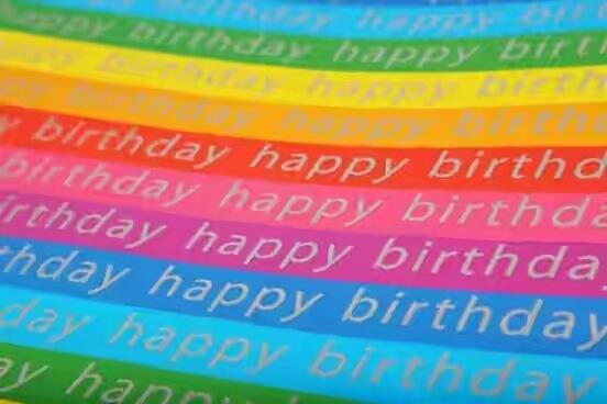 Name:  happy_birthday_wallpaper_189194.jpg Views: 214 Size:  138.6 KB