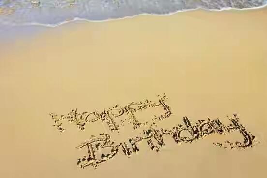 Name:  happy_birthday_in_sand_188895.jpg Views: 269 Size:  80.1 KB