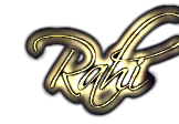 Name:  Rahi-3.png Views: 6205 Size:  24.5 KB