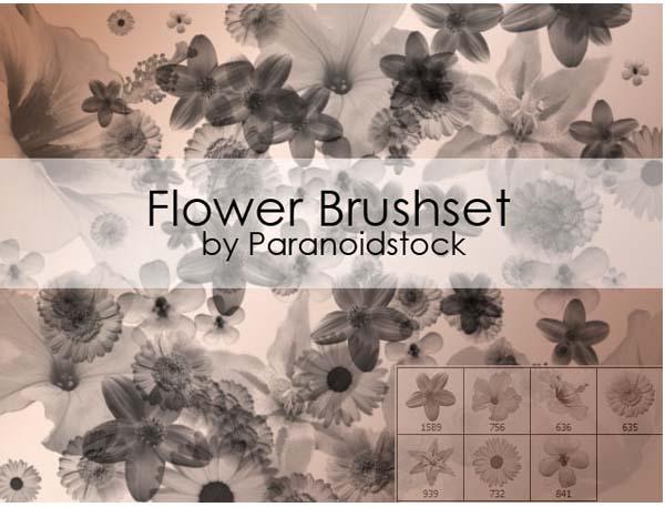 Name:  FLOWER.jpg Views: 424 Size:  63.6 KB