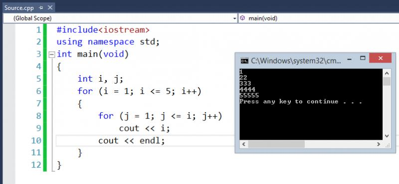 Name:  Ijaz C++.jpg Views: 368 Size:  31.6 KB