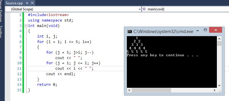 Name:  Ijaz C++2.PNG Views: 261 Size:  19.0 KB