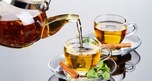 Name:  Tea-time..jpg Views: 667 Size:  17.7 KB