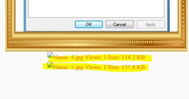 Name:  p.JPG Views: 50 Size:  32.5 KB