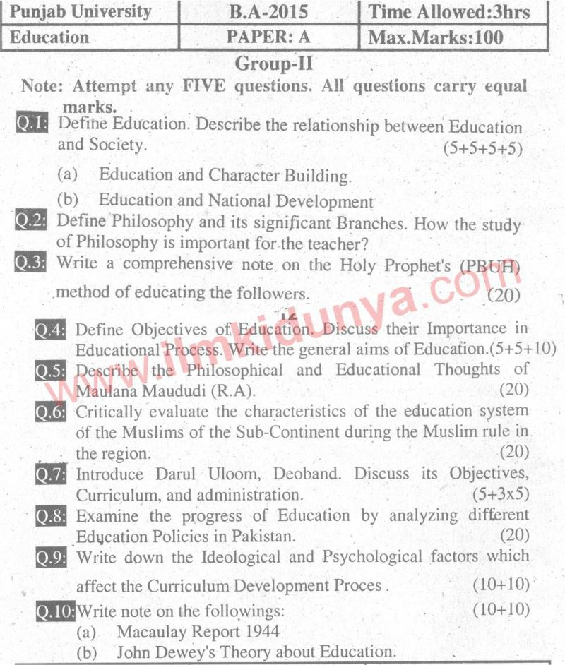 Name:  _past_papers_images_2016_1_large_past-paper-punjab-university-2015-ba-education-group-2-paper-a-.jpg Views: 141 Size:  131.4 KB