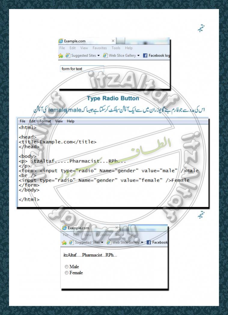 Name:  class 6.3.jpg Views: 1999 Size:  95.3 KB