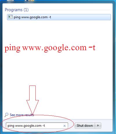 Name:  ping.png Views: 1623 Size:  40.7 KB