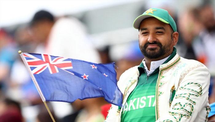 Name:  India Match Loss.jpg Views: 38 Size:  55.0 KB