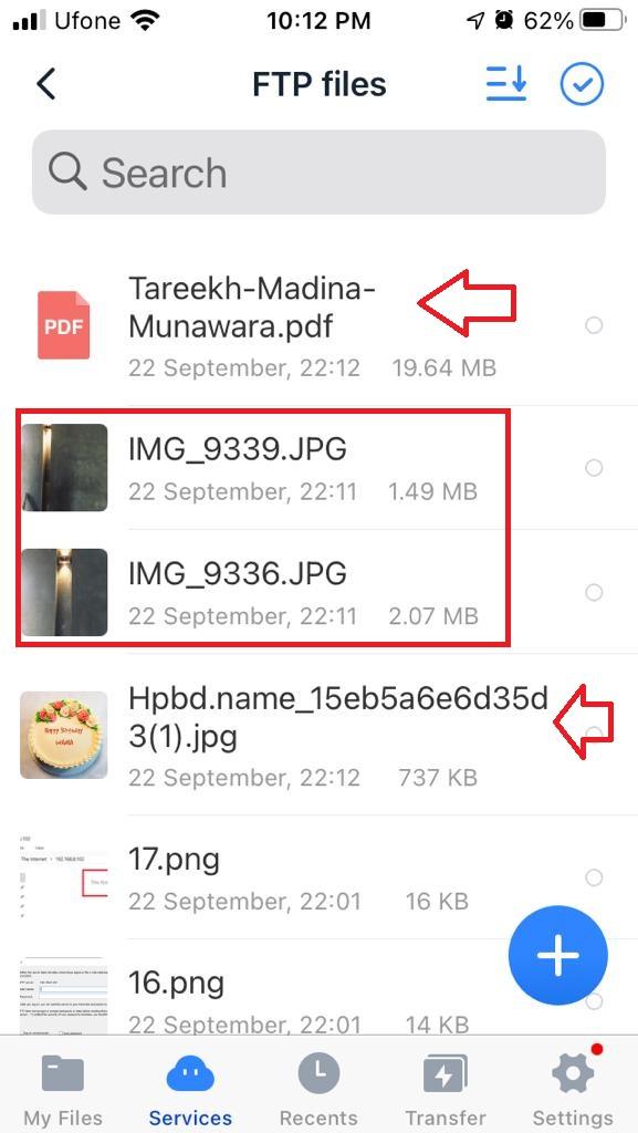 Name:  5.jpeg Views: 25 Size:  106.1 KB