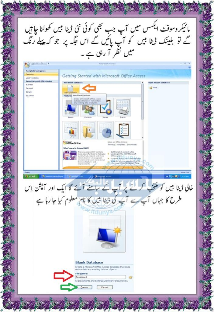 Name:  class one page 3.jpg Views: 5763 Size:  124.8 KB