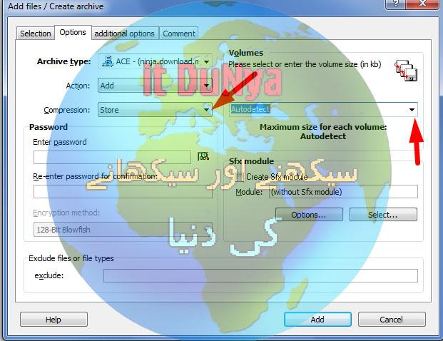 Name:  Screenshot_1.jpg Views: 573 Size:  100.1 KB