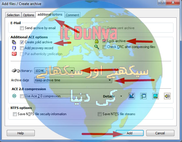 Name:  Screenshot_2.jpg Views: 572 Size:  100.7 KB