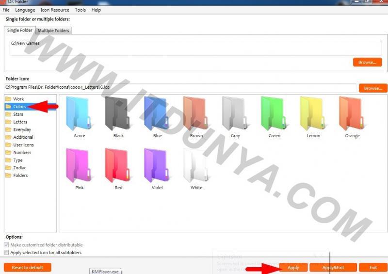 Name:  Screenshot_3.jpg Views: 393 Size:  48.5 KB
