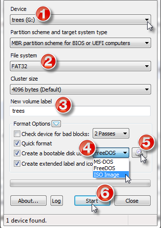 Name:  rufus-create-bootable-iso-usb-thumb-guide-1.png Views: 739 Size:  55.7 KB