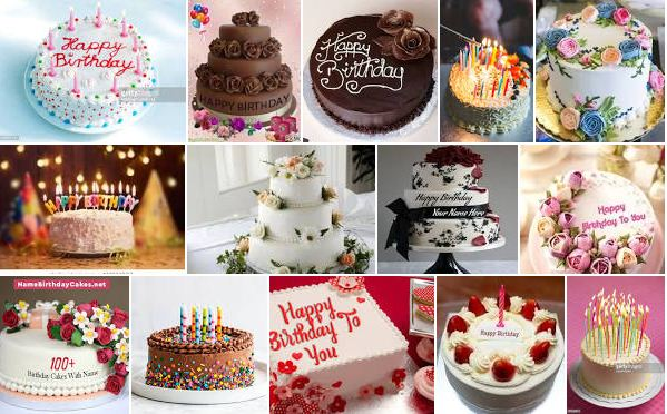 Name:  cake for all.JPG Views: 96 Size:  74.0 KB