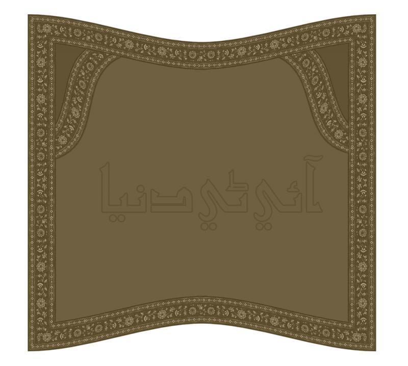 Name:  brown-dark-background.jpg Views: 667 Size:  54.0 KB