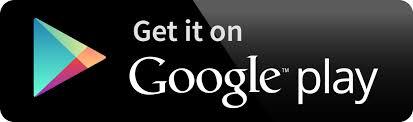 Name:  Googleplay.jpg Views: 2506 Size:  6.8 KB