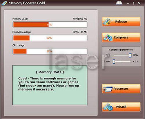 Name:  memoryboostergoldwmmv0.jpg Views: 104 Size:  41.6 KB